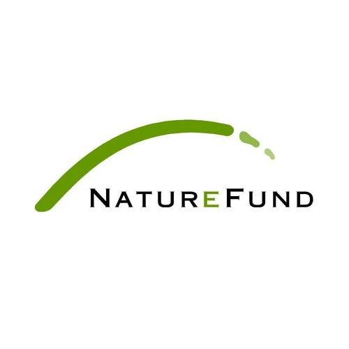 Naturefund_Logo_Mitte_1000