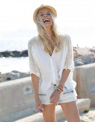 Tina Modelfotos13