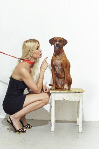 Tina Modelfotos22