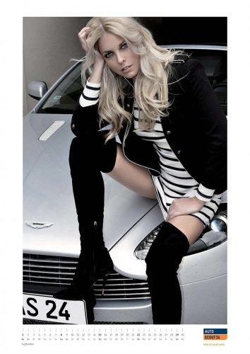 Tina Modelfotos46