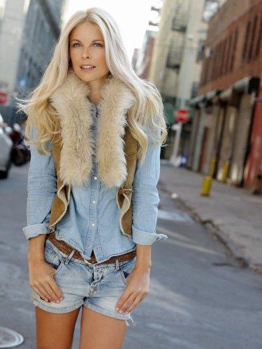 Tina Modelfotos58