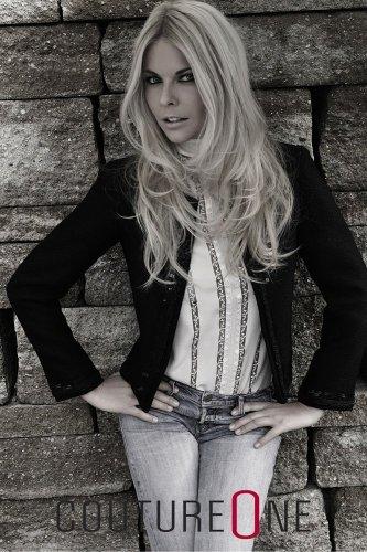 Tina Modelfotos61