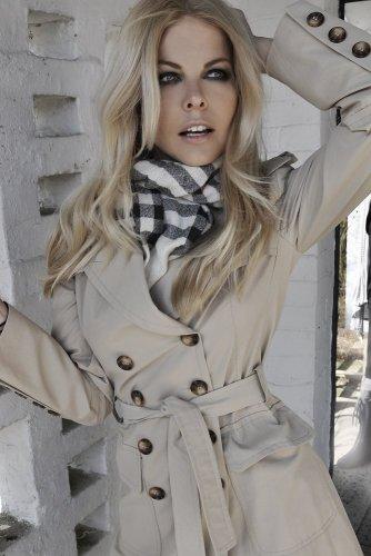 Tina Modelfotos74