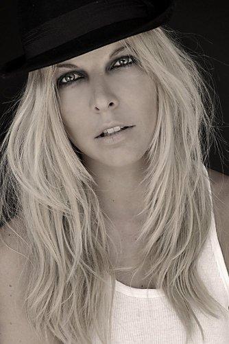 Tina Modelfotos77